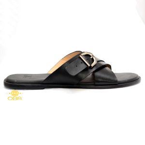 OBA 'Dami' slide sandal