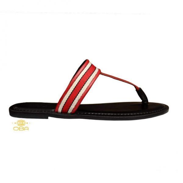 OBA 'Faye' sandal