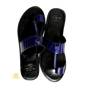 OBA 'Zina' Sandal